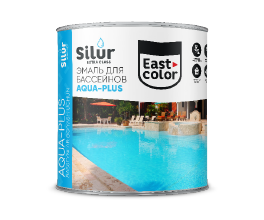 Silur Extra Class Aqua-Plus